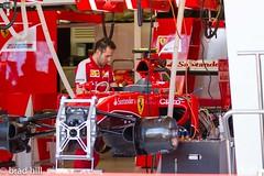 """IMG_9889 (Go to """"Albums"""" for all pics) Tags: australia melbourne grand f1 prix formula formula1 2015"""