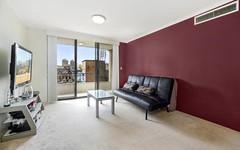 531A&B/317 Castlereagh Street, Sydney NSW