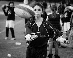 Tarde de rugby [Explore] (BuRegreg) Tags: street city calle spain rugby streetphotography ciudad explore streetphoto albacete castillalamancha callejera 2015