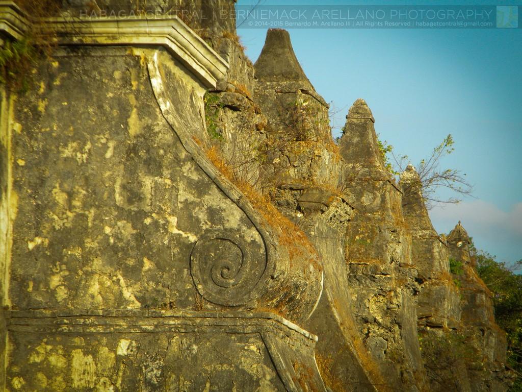 フィリピンのバロック様式教会群の画像 p1_17