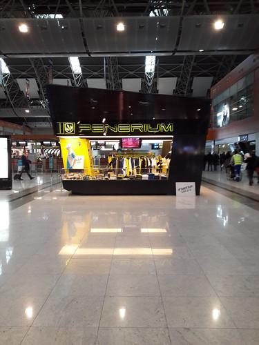Fenerbahçe Store
