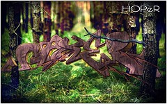 maxer_by_hoper (Hoper 1) Tags: wallpaper graffiti design 3d artist drawing digitalart adobe illustrate hoper digitalsketch digitalgraffiti graffiti3d vectorgraffiti photoshopcs6 vectorpiece