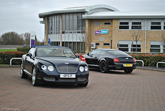 Bentley Continental GTC (CA Photography2012) Tags: ca car photography top continental convertible grand automotive drop exotic british jaguar gt luxury supercar bentley spotting w12 xkr gtc tourer supersports