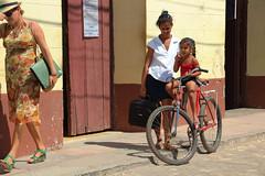 IMG_9650.jpg (Luca Kr) Tags: cuba trinidad cittcoloniale