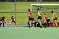 NT VS WA U18G Nationals _ (226) (Chris J. Bartle) Tags: girls nt under australia western adelaide wa championships 18 northern territory 2015 womennational
