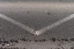 NX1 Poland Daniel Kulinski (Samsung SMART CAMERA) Tags: street white abstract lines photography europe image daniel creative picture samsung poland v 1977 photograhy nx pruszków mazowieckie pruszkow nx1 kulinski samsungnx samsungimaging danielkulinski pruszkã³w samsungnx1