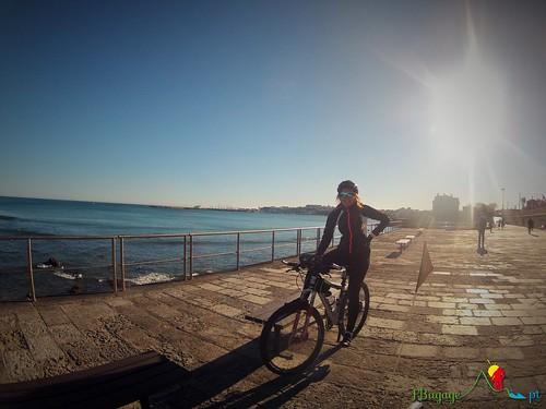 TravessiaBTT_Leiria-Sagres_3Dia_021