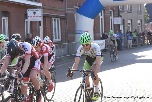 1000 euro race (253)