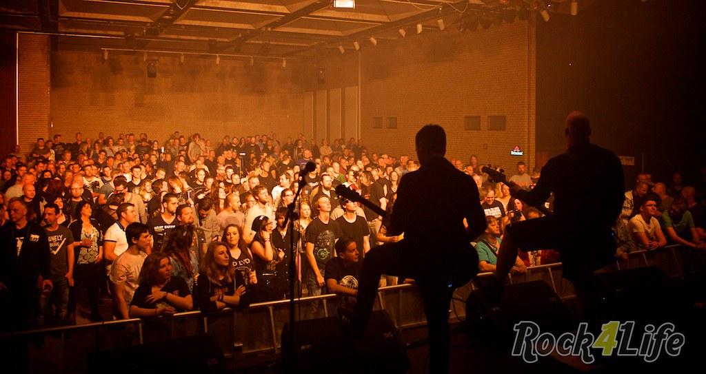 RobLampingFotografie-Rock4Life- 31