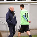 "2015-04-06 - VfL Gerstetten II vs. Gussenstadt - 010.jpg • <a style=""font-size:0.8em;"" href=""http://www.flickr.com/photos/125792763@N04/17054322802/"" target=""_blank"">View on Flickr</a>"