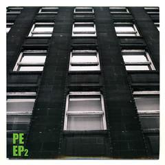 2011_peripherique_est_ep2 (Marc Wathieu) Tags: music belgium belgique coverart vinyl pop cover record sleeve chanson chansonfranaise vinylcover sleevedesign frenchchanson chansonbelge