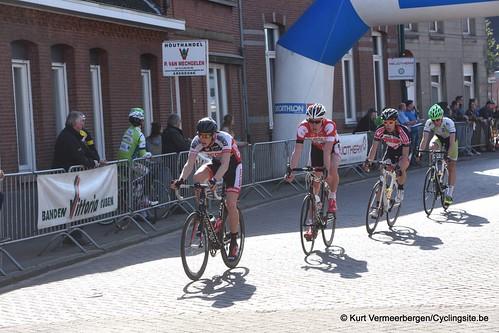 1000 euro race (129)