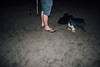 Last night of Bali (Mayer 8) Tags: people bali colour detail beach night indonesia 2014 singaraja