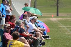 Milton Soccer U14 vs Middlebury (24 of 50) (mcdona_98) Tags: soccer milton u14