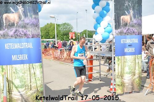 Ketelwaldtrail_17_05_2015_0056
