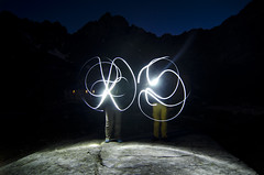 16 luglio - Lignan - Rifugio Cuney (Luca Rodriguez) Tags: aosta valle lucarodriguez moontagna mountain valledaosta trekking hiking altavia altavia1 cuney rifugiocuney