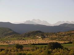 Campos de Ainda (floren.gonzalez) Tags: huesca pirineos ainsa