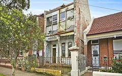 94 Douglas Street, Stanmore NSW