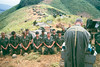 42-16254535 (thanhtan327) Tags: 1andgroup adults americans asia asianhistoricalevent battle campsite clergy historicevent kneeling landbattle leader males men midadult midadultman military militarycamp militarypersonnel northamericanhistoricalevent northamericans people posture praying religion religiousleader soldier southeastasia unitedstateshistoricalevent vietnam vietnamwar19591975 vietnamesehistoricalevent war whites