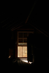 The Mysterious Room (EyeoftheImage) Tags: architectural architecture art beautiful bestshotoftheday capturing capture country capturinglight discovery depthoffield dof exploring earth exquisite explore globe light majestic newengland ngc picturesque powerful rural ruralamerica ruralpast