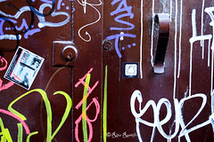 Roma. Trastevere. Street art-Sticker art by Lanette Wardell, justlessme (R come Rit@) Tags: italia italy roma rome ritarestifo photography streetphotography streetart arte art arteurbana streetartphotography urbanart urban wall walls wallart graffiti graff graffitiart muro muri streetartroma streetartrome romestreetart romastreetart graffitiroma graffitirome romegraffiti romeurbanart urbanartroma streetartitaly italystreetart contemporaryart artecontemporanea artedistrada sticker stickerart stickerbomb stickervandal slapart label labels adesivi signscommunication roadsign segnalistradali signposts trafficsignals lanettewardell justlessme rionetrastevere rione trastevere