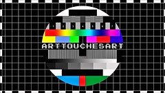 ARTtouchesART | London Film and Video Production Company (ARTtouchesART) Tags: photography filmphotography filmmaker videomaker canon featurefilm musicvideo film shortfilm movie filmproduction musicvideoproduction videoproductionlondon stylish art visualart london videoproductioncompanylondon videoediting filmproductioncompanylondon cinematic artphotography arthouse filmdirector videodirector portrait modernart canonphotos