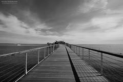 Mikado Teahouse - Mikado Teehaus (Wilde Bildereien) Tags: mikado teehaus teahouse timmendorfer strand beach ostsee baltic sea holiday urlaub vacation