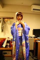 307A0215 () Tags: japan tokyo                 jenny