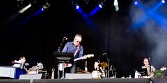 Elvis Costello-59