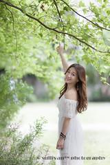 IMG_6442 (sullivan) Tags: canoneos5dmarkii ef135mmf2lusm beautiful beauty bokeh dof lovely model portrait pretty suhaocheng taipei taiwan woman taiwanese nationaltaiwanuniversity