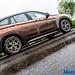 2016-BMW-X1-20