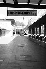 Chisinau (mattjfleet) Tags: moldova chisinau europe easterneurope travel olympus