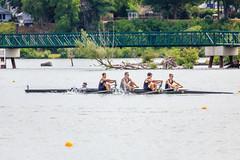 IMG_4055July 16, 2016 (Pittsford Crew) Tags: crew rowing regatta stcatharines rjrc
