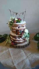 Anglų lietuvių žodynas. Žodis tort reiškia n teisės pažeidimas, dėl kurio galima iškelti ieškinį lietuviškai.