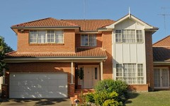 63 Darlington Drive, Cherrybrook NSW
