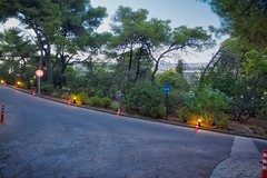 _MG_5413_AuroraHDR (philrodo) Tags: greece vouliagmeni