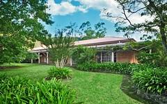 73 Winston Road, Seaham NSW