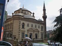 Trabzon_Turkey (16) (Sasha India) Tags: turkey tour trkiye turquie trkorszg trkei gira trabzon turqua  wisata  wycieczka turcja        turki