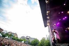 RIX_FM_JOSEFIN_LARSSON_ (13) (Josefin Larsson Photography) Tags: rix fm martin wiktoria adam alsing jakob karlberg mattias astrid s john de sohn samir och viktor bacall malo feat prince osito birging pop music musik malmfestivalen malm festival