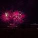 Feuerwerk Dresdner Schlössernacht 2016