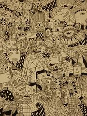 DSCN8619 (Lionel LACARRERE) Tags: colorama street art peinture murale exposition