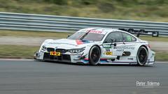 dtm zandvoort 2016 MARTIN TOMCZYK - BMW (1 van 1) (<<<< peter ijdema >>>>) Tags: zandvoort noordholland nederland nl dtm dtmzandvoort circuitparkzandvoort cpz