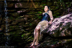 SP_43766-2 (Patcave) Tags: cirecy sope creek model corset atlanta photo lights einstein paulcbuff color vintage 5d3 canon patcave 7020mm f4 lens