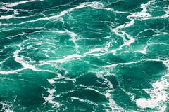(gabriellekibler) Tags: canon canon70d 70d water niagara falls canada vibrant
