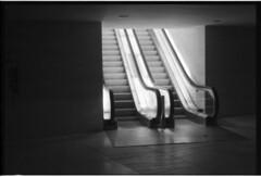 HP5_480 (jacopo t) Tags: stairs bcn caixaforum