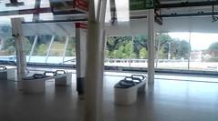 https://en.wikipedia.org/wiki/Putra_Heights_LRT_Station #railwaystation #trainstation #travel #holiday #trip #Asia #Malaysia #selangor #subangjaya #railwaymalaysia #trainmalaysia # # # # # # (soonlung81) Tags: railwaystation trainstation travel holiday trip asia malaysia selangor subangjaya railwaymalaysia trainmalaysia