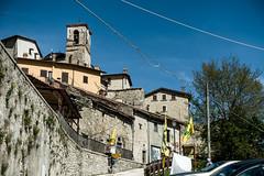 Castelluccio (DigPeter) Tags: europe italy peterphoto townvillage umbriaabruzzo castelluccio umbria