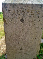 Clos Des Pauvres, St Lawrence Jersey (TrickyB70) Tags: clos des pauvres jersey