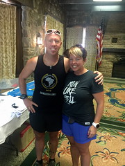 Photo Jul 17, 3 44 12 PM (AdventureCORPS Badwater) Tags: badwater adventurecorps ultrarunning lonepine furnacecreek deathvalley