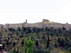 Ephesus_15_05_2008_3 (Juergen__S) Tags: ephesus turkey history alexanderthegreat paulua celcius library romans outdoor antiquity